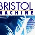 Bristol Machine