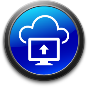 Secure your key data with Rock Solid Cloud Backups