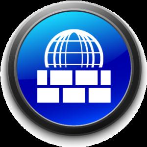 Safe, Secure Hosting with Rock Solid Web Hosting Services