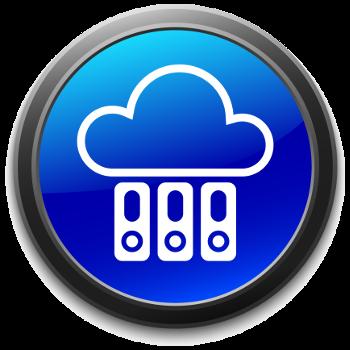 Rock Solid Cumulus Cloud Server Rock Solid Computer Servicesrock