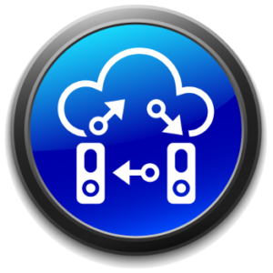 Cloud Store