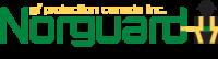 Norguard
